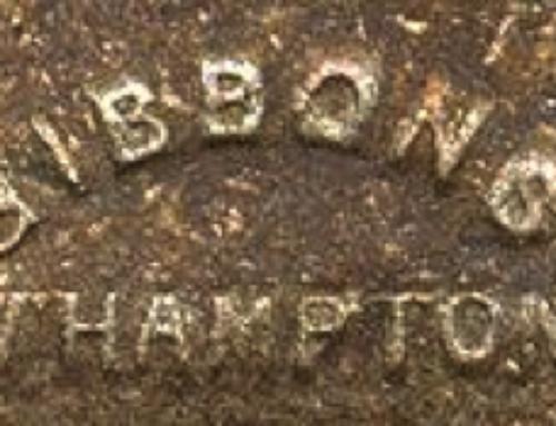 James Gibbons Format est.