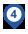 04_-james-gibbons-format