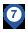 07_-qdos-event-hire