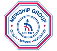 Newship Group